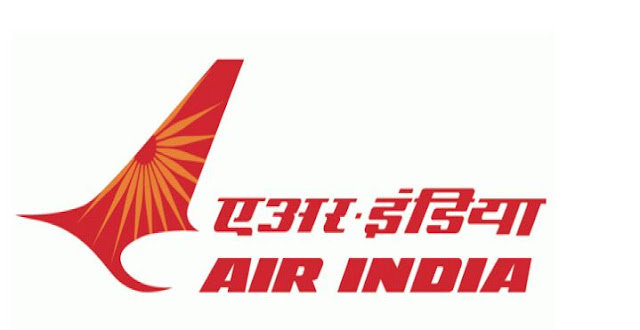 air-india-recruitment