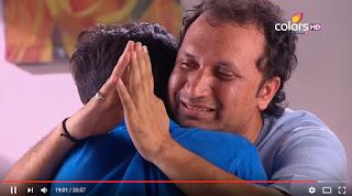 Phim Cô dâu 8 tuổi phần 11 tập 40-Ông Jata ra giá với hôn sự của Kamli & Pushka