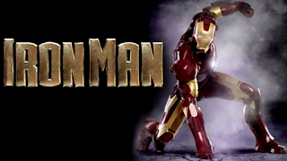 Download Download Iron Man ISO/CSO Save Data PSP PPSSPP Ukuran Kecil For Android