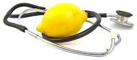 Les Bienfaits Incroyables des Citrons sur la Santé