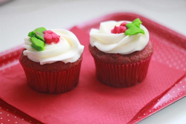 photo-cupcake-redvelvet-celicioso-sin-gluten-celiacos-dulces