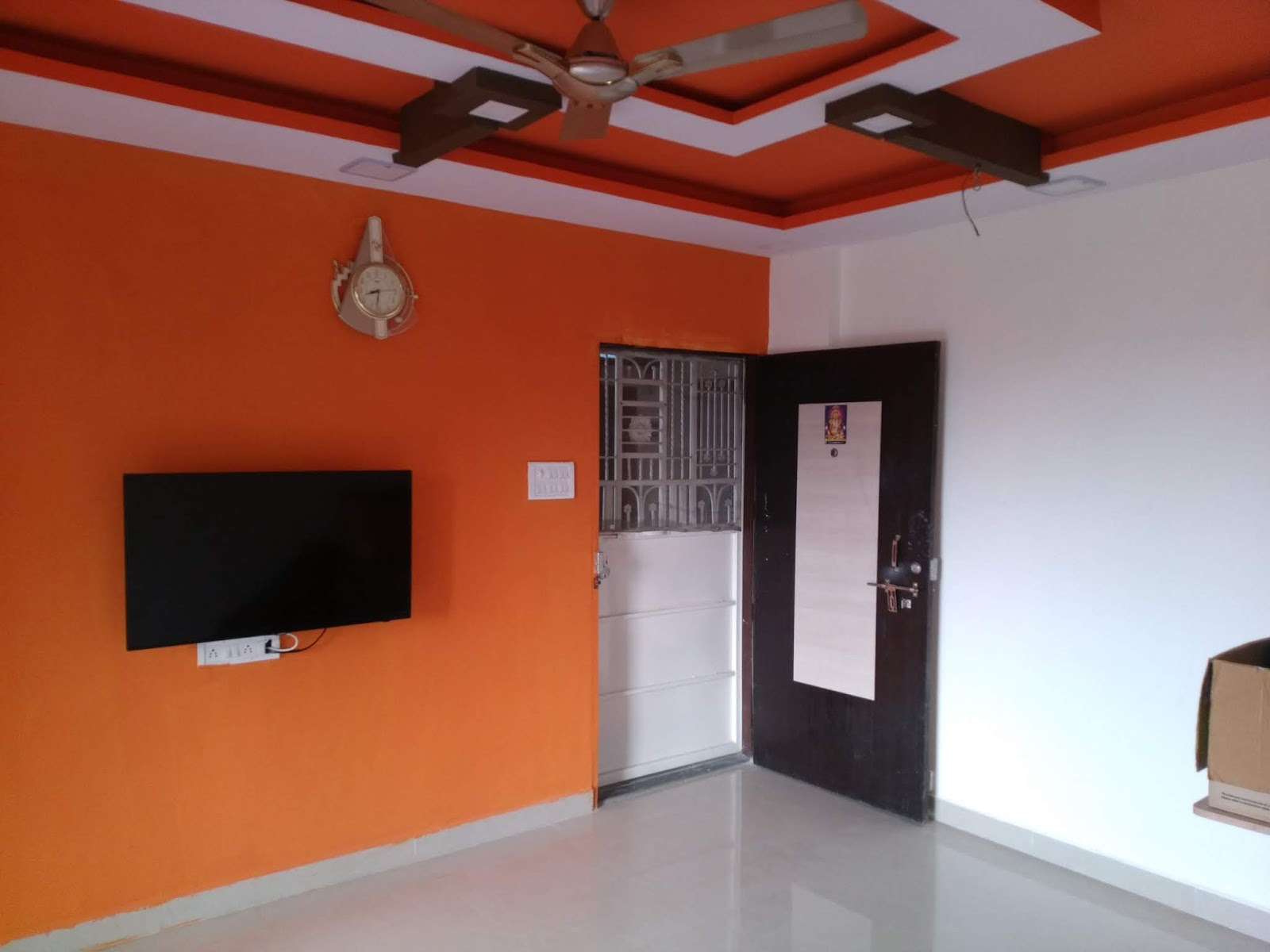1 Bhk Flat For Sell In Lohegaon Pune 1 2 3 4 Bhk Flats Rent Sale Buy In Kharadi Pune