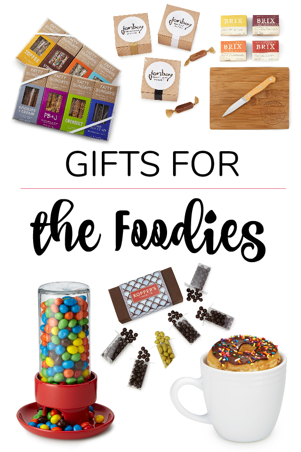uncommongoods.com gift guide