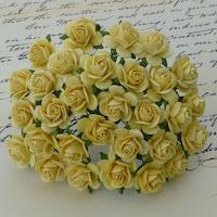 http://www.odadozet.sklep.pl/pl/p/Kwiatki-WOC-ROZE-OPEN-yellow-014-20mm-10szt/7029