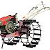 Spesifikasi dan Harga Traktor QUICK E85