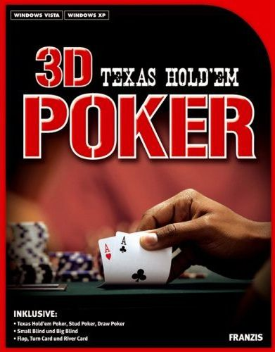 Illegal gambling federal law