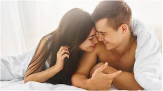 Posisi Bercinta Yang Biasa Digunakan Oleh Pasangan Suami Istri, jual buku tips cepat hamil