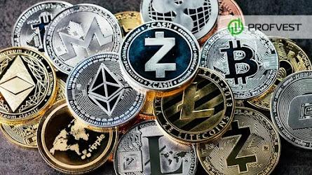 Новости рынка криптовалют за 03.06.20 - 09.06.20. Рост хешрейта BTC