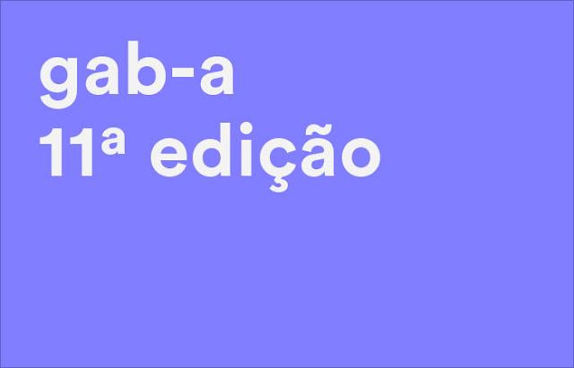GAB-A