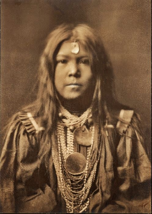 Native American Indian Pictures: Apache Native American ...