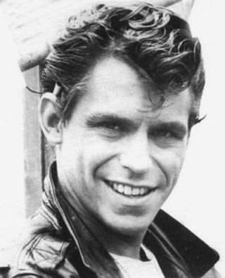 fourth grade nothing grease taxi star jeff conaway dies