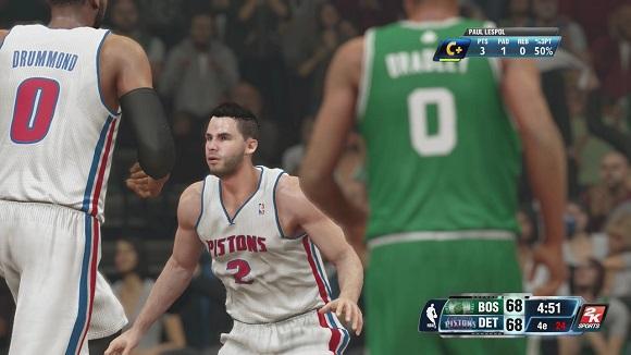 NBA 2K14-RELOADED