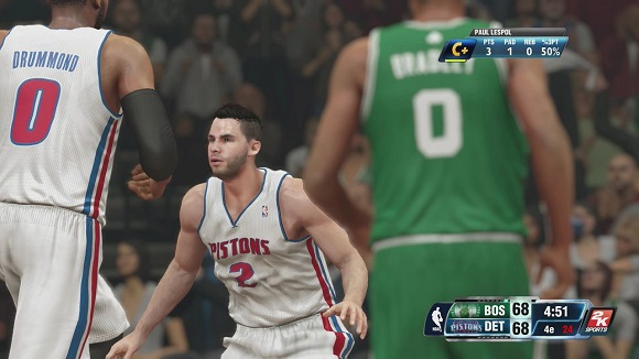 NBA-2K14-PC-SCREENSHOT-GAMEPLAY-5