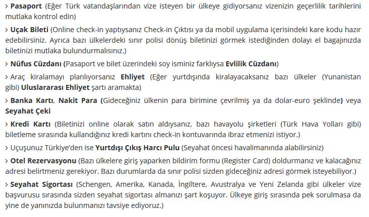 http://www.uygunfiyatlioteller.com