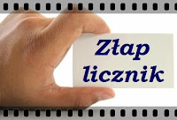 http://misiowyzakatek.blogspot.com/2015/02/kiedys-tam-zapaam-licznik.html