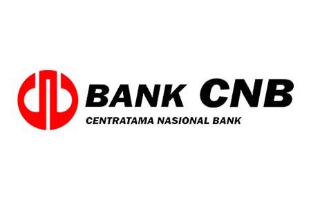 Cara Komplain ke Bank CNB Centratama Nasional