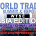 WORLD TRADE SUMMIT & EXPO 2017