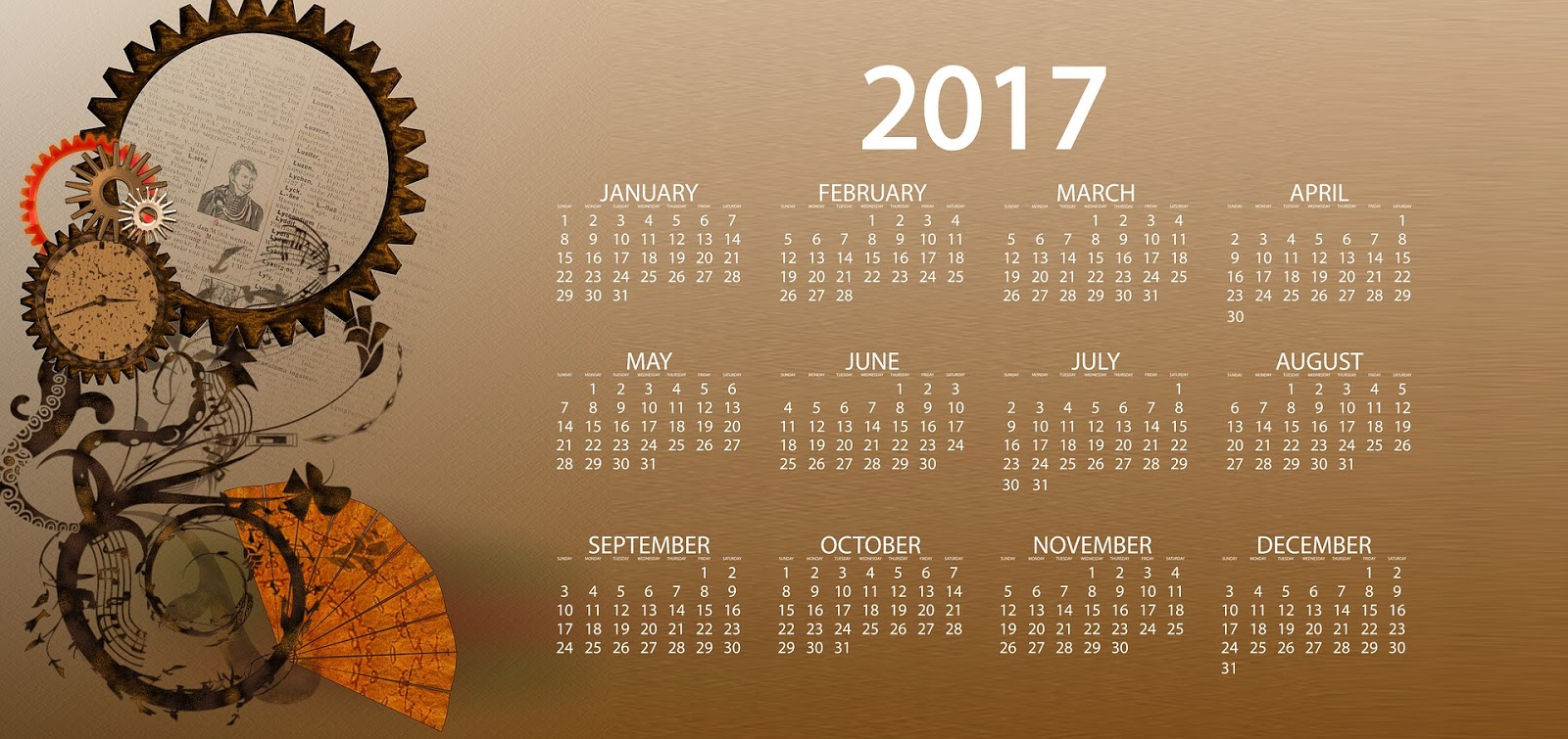 Wonderful Amazing Happy New Year 2017 Pictures, Images, Posters, Wallpapers  For Whatsapp, Facebook, Twitter   1