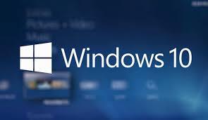 مايكروسوفت تعلن نهاية ترقيات ويندوز 10 المجانية