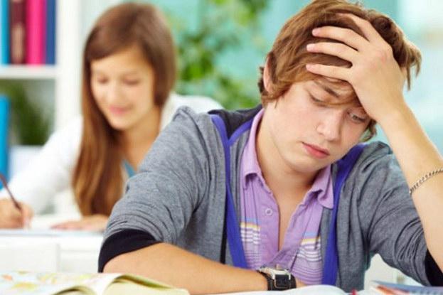 Μαθητές: Η αντιμετώπιση του άγχους των εξετάσεων