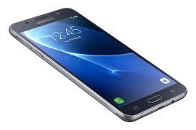 Samsung J700H Pit File Bricked On Wrong Flash Or Hange On Logo