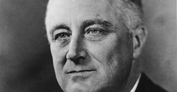 president franklin delano roosevelt essay Franklin d roosevelt was born in hyde park, new york on january 30th, 1882, the son of james roosevelt and sara delano roosevelt his parents and private tutors provided all of franklin's formative education.