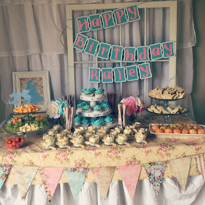 How to plan the perfect party to keep from losing your mind. Step-by-step guide to party planning. Party planning North Alabama. Cinderella, princess, fairy tale birthday party