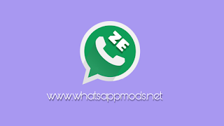 www.whatsappmods.net