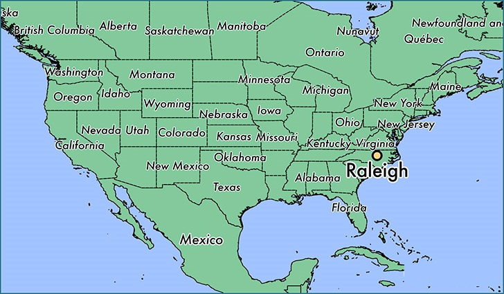 United States Map Map Of USA - Colony of us on map