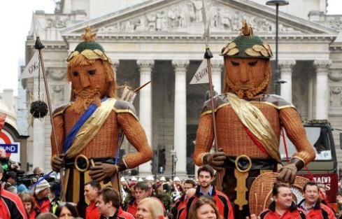 gog-magog-parade