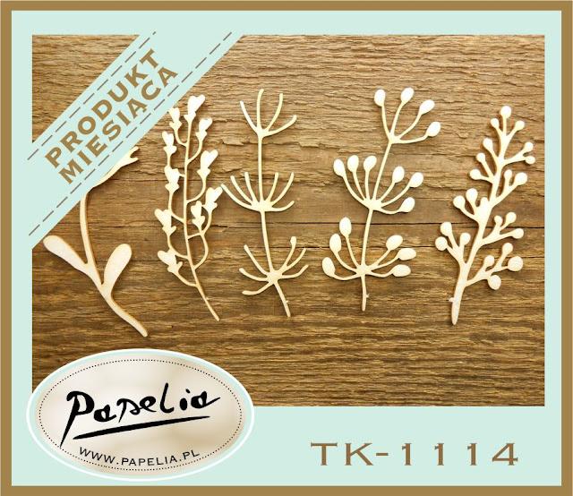 http://craftstyle.pl/pl/p/Tekturka-BADYLKI-ziola-5-szt/14967