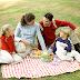 Piknik keyfi sağlığınızı bozmasın