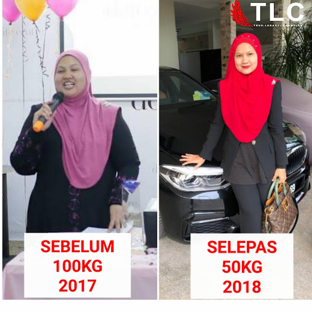 promosi_raya_premium_beautiful_2018