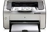 Descargar Impresora HP LaserJet P1008 Driver