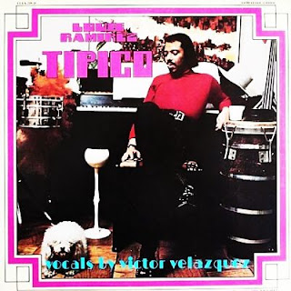 TIPICO - LOUIE RAMIREZ (1973)