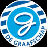 Logo Klub Sepakbola Degraafschap