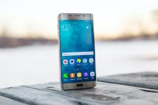 4 Tips Atau Cara Memilih Handphone Android Berkualitas Dan Murah