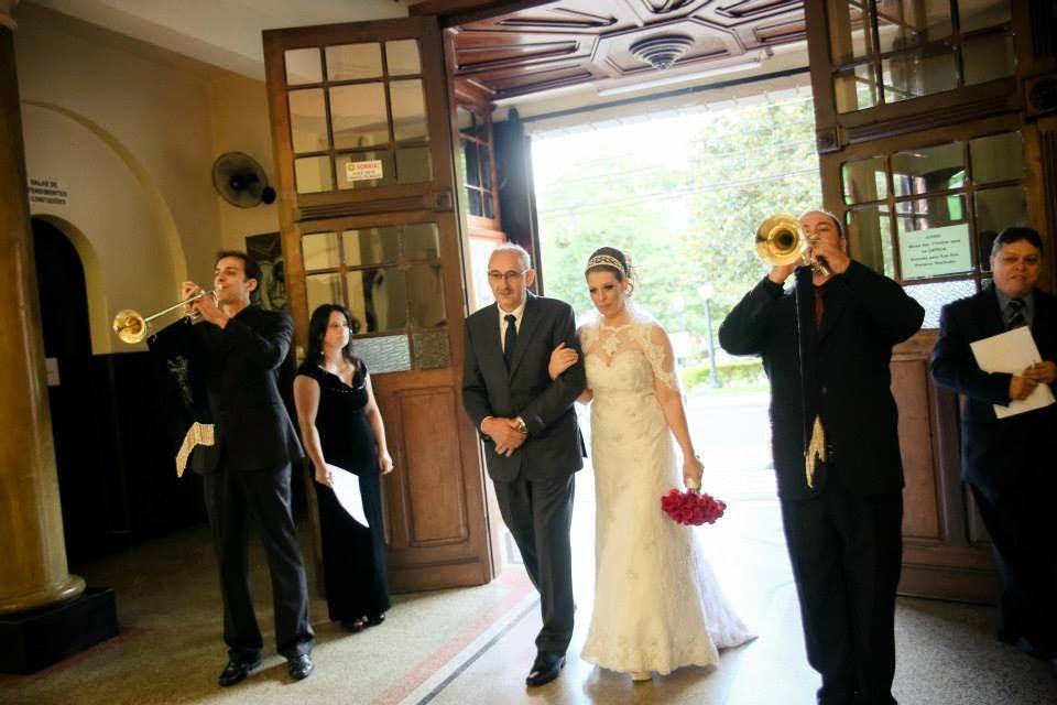 cerimonia-entrada-noiva-1