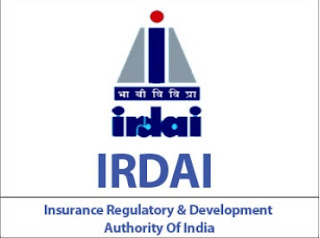 IRDA Assistant Manager Previous Question Paper & Syllabus