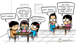 Image Result For Kata Kata Mutiara Gaul Anak Jaman Sekarang