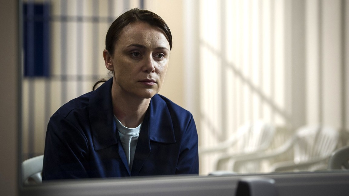 Line of Duty - Season 2 Online for Free - #1 Movies Website