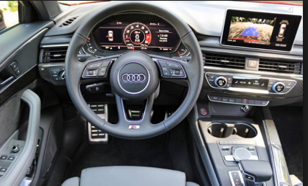 2018 Audi A3 Release Date Changes And Price Auto Zone