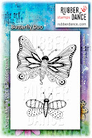 https://www.rubberdance.de/single-stamps/butterfly-duo/