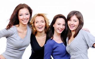 7 Tips Menjaga Kesehatan Wanita yang Harus Diketahui, 7 Tips Menjaga Kesehatan bagi Kaum Wanita, Tips Menjaga Kesehatan Tubuh Bagi Wanita Yang Wajib Diketahui