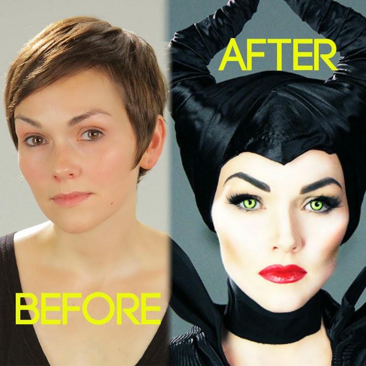 Kandeej Com How And What You Need To Look Like Angelina
