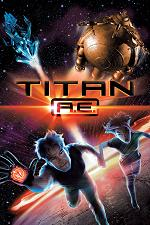 Watch Titan A.E. Online Free on Watch32