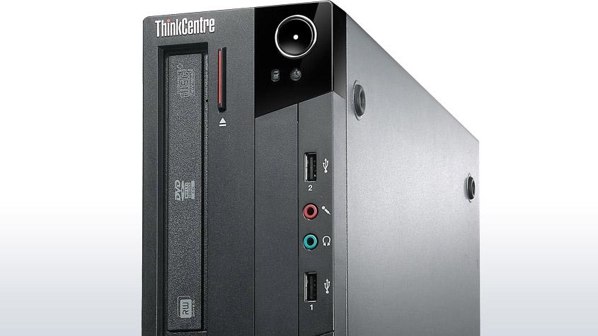 TITOSTECNOLOGIA Unilago Bogota Colombia Venta Computadores