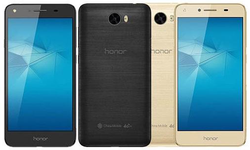 Handphone murah 1 jutaan 4G LTE