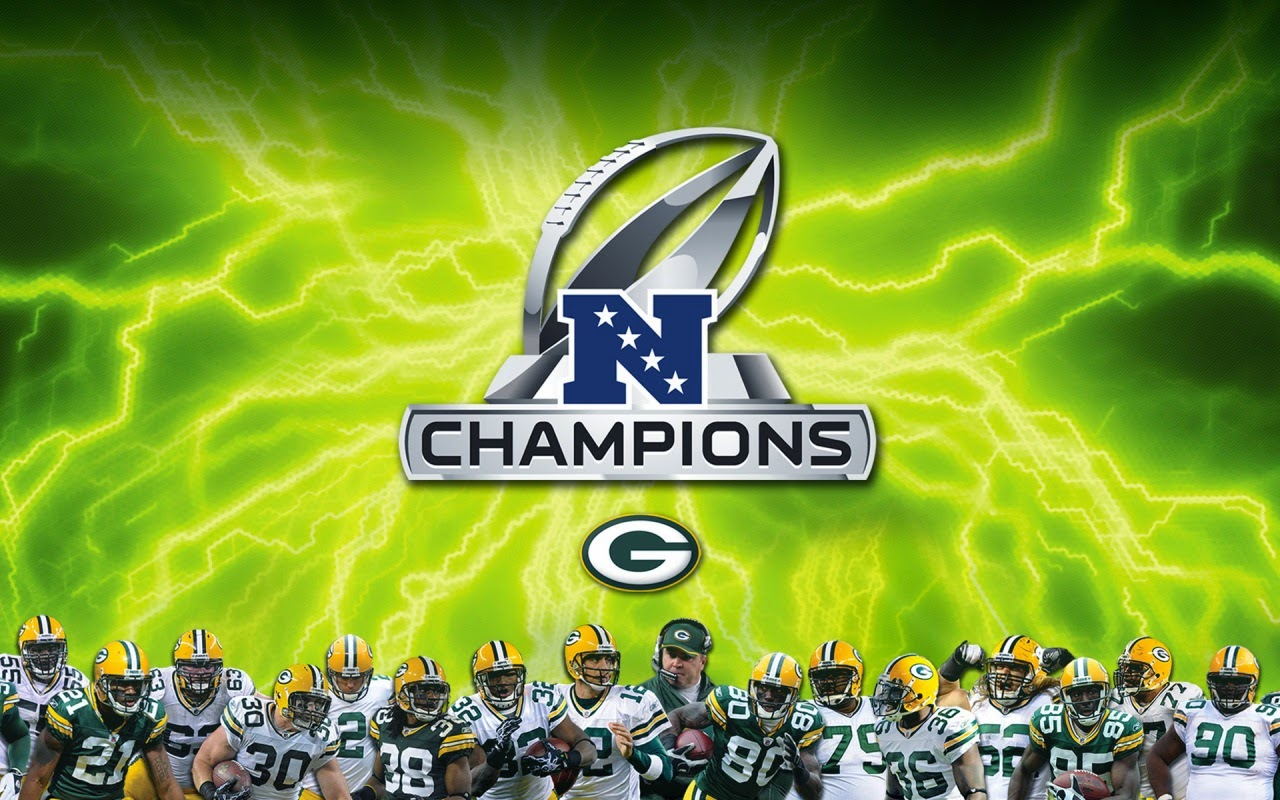 The Best Green Bay Packers Wallpaper For Desktop