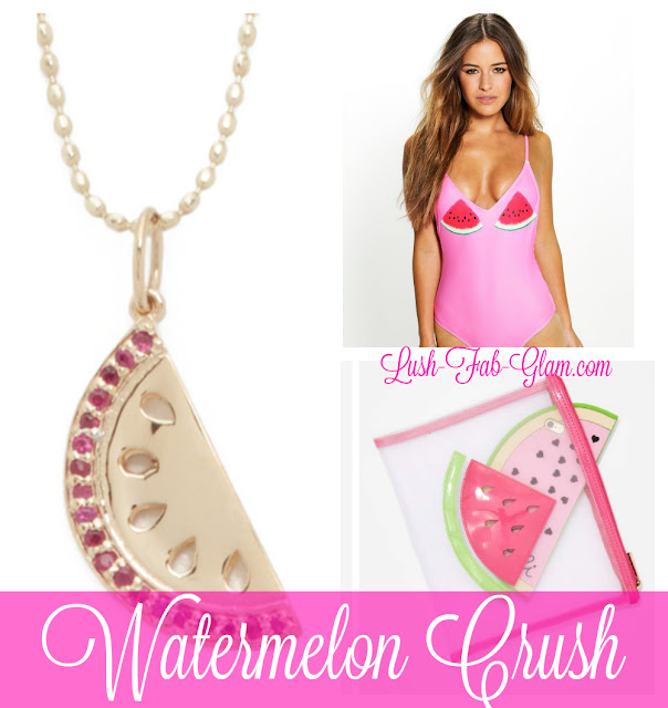 http://www.lush-fab-glam.com/2016/08/summer-style-crush-delicious-watermelon.html